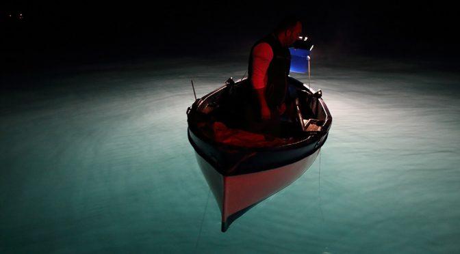 Séminaire EHESS Non-lieux de l'exil, Esthétique & Politique 3 :  la question de la photographie. 02 février 2017
