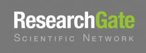 Researchgate2