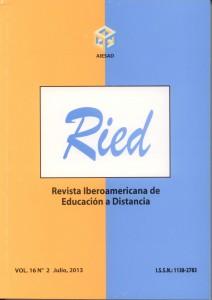 ried16.2