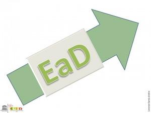 EaD sube