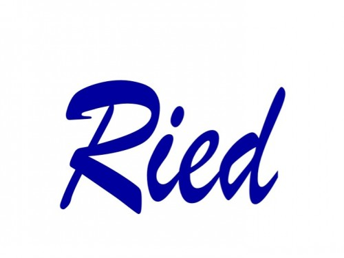 Ried-logo2