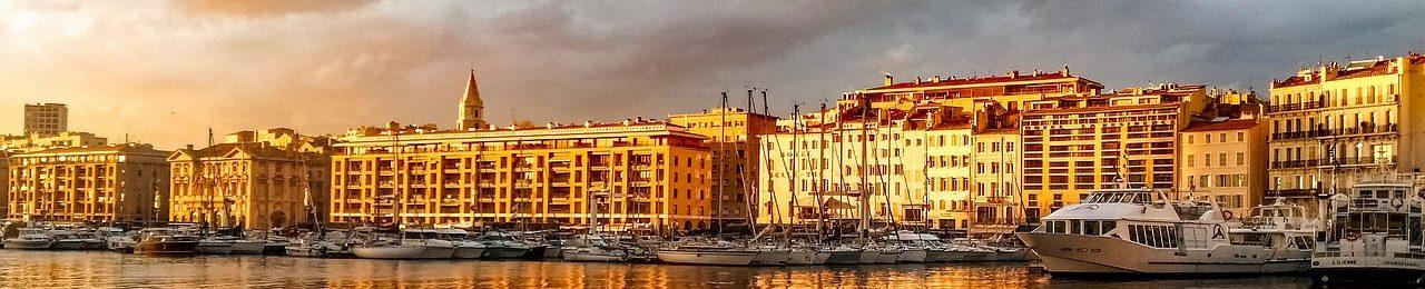 Médiathèque & Méditerranée