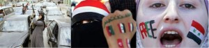 femme-printemps-arabe