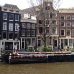 Amsterdam 124 - Jordaan