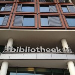 Amsterdam 205 - OBA Bibliotheek