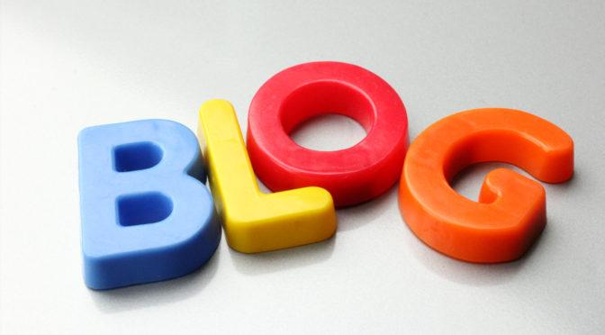 Une blogosphère autour de la MOM