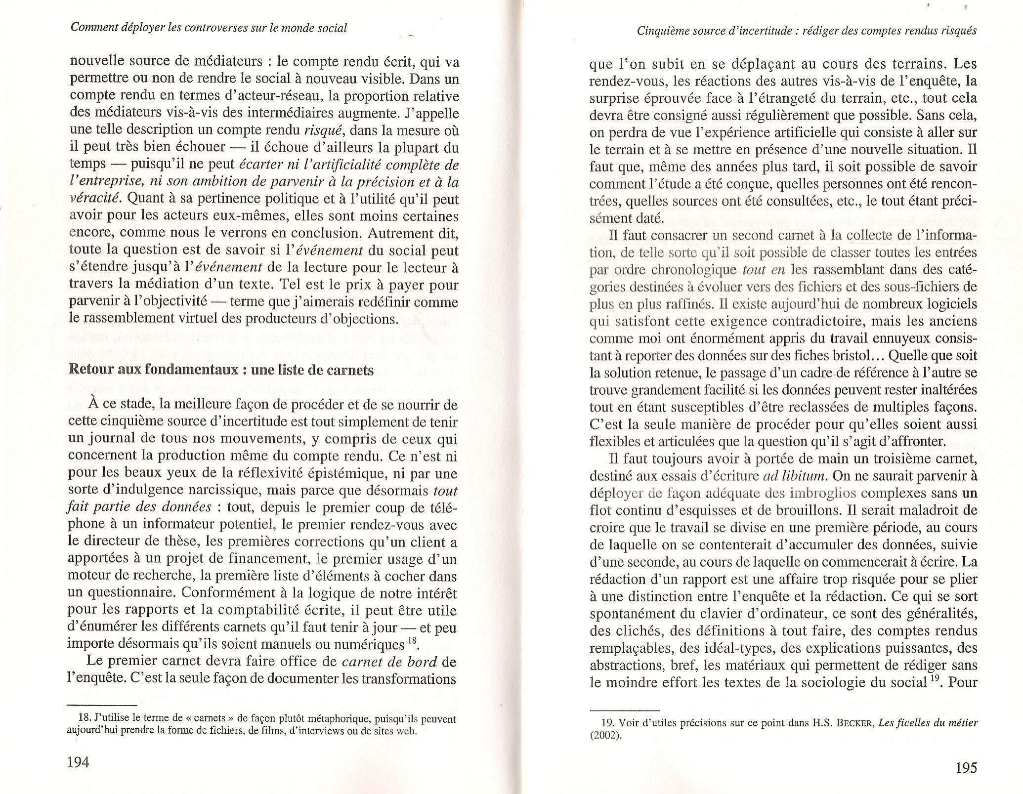 Latour1-carnet