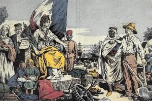 De-«-l'œuvre-positive-»-de-la-France-coloniale4