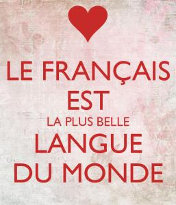 le-français-est-la-plus-belle-langue-du-monde