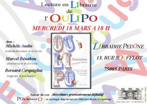 oulipo-affiche