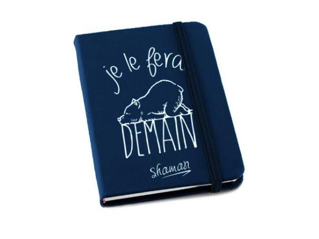 http://www.shaman-shop.fr/carnet-agenda/1564-je-le-ferai-demain.html