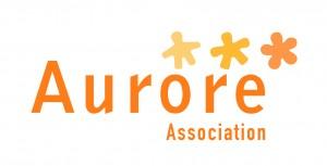 Association Aurore. Image prise dans Google Images.