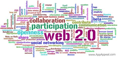 web-2.0-tag-cloud-10