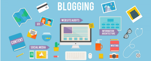 how-to-create-a-blog-page-in-WordPress