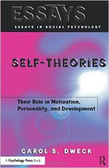 Première de couverture du livre, source : amazon.com