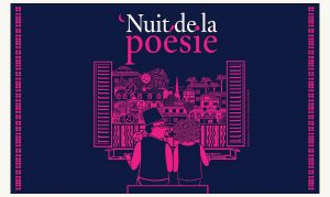 image-teaser-event-nuit-poesie-2016