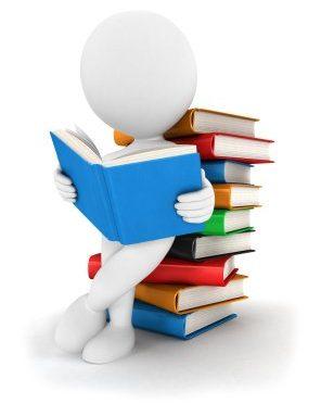Bibliographies sur la perspective actionnelle