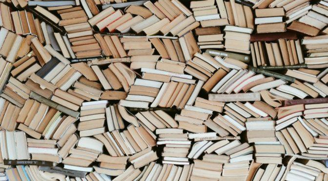 Bibliographie quasi-définitive