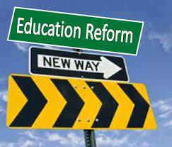 La réforme des A-levels britanniques répond-elle aux besoins d'accompagnement des étudiants en début de première année de cursus universitaire de FLE ?