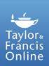 tandf-online-logo