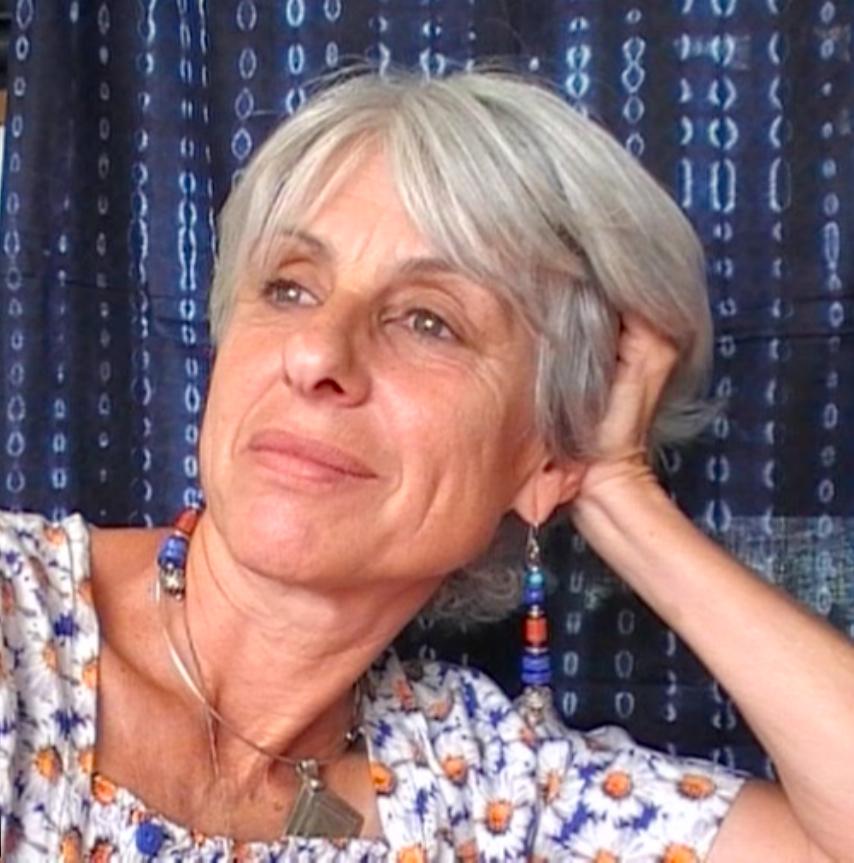 Catherine Miller, 2013