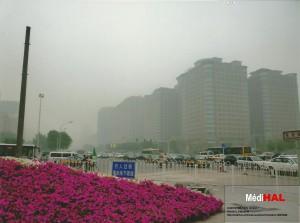 Beijing_photo