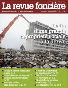 revue_fonciere_2
