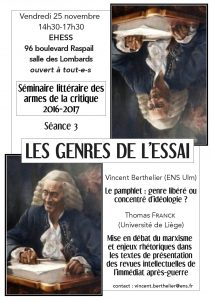 affiche-voltaire-page-001