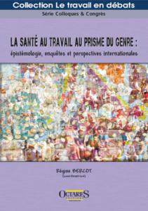 Bercot-sante_travail_prisme