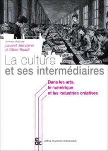 Roueff-culture&intermediaires