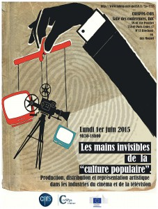 poster-Mains-invisibles-web