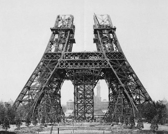 Was macht Frankreichs neue Historiker-Generation? Eine Bestandsaufnahme