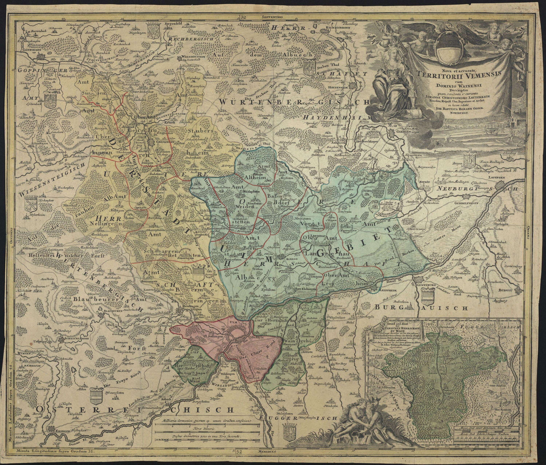 """Alte Religion, alte Rechte. Die """"katholische Gemeindereformation"""" in den 1530er Jahren – eine Hypothese"""