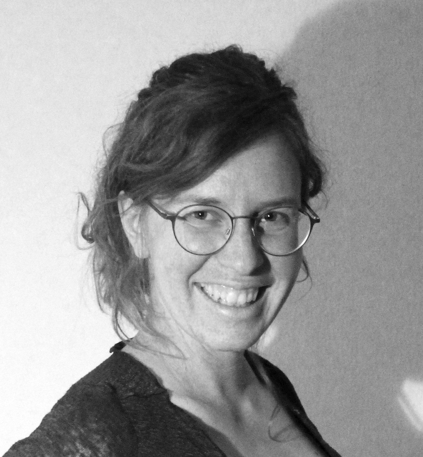 Melanie Herzog