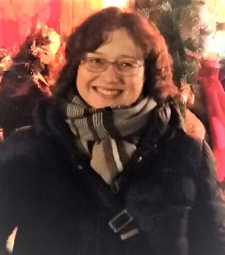 Profilfoto von Christine Reuschel-Czermak
