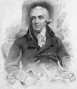 William Buchan (1729-1805) [Wikipedia]
