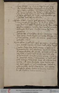 Codex palatinum germanicum 177