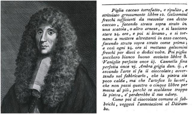 account of the life and works of francesco redi Why is a fly not a horse: dimenticare darwin in 1688 francesco redi performed an experiment which refuted the notion that flies come (all life comes from.