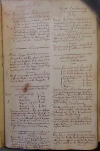 Universiteitsbibliotheek Leiden BPL 3603 fol.2r