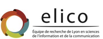 elico