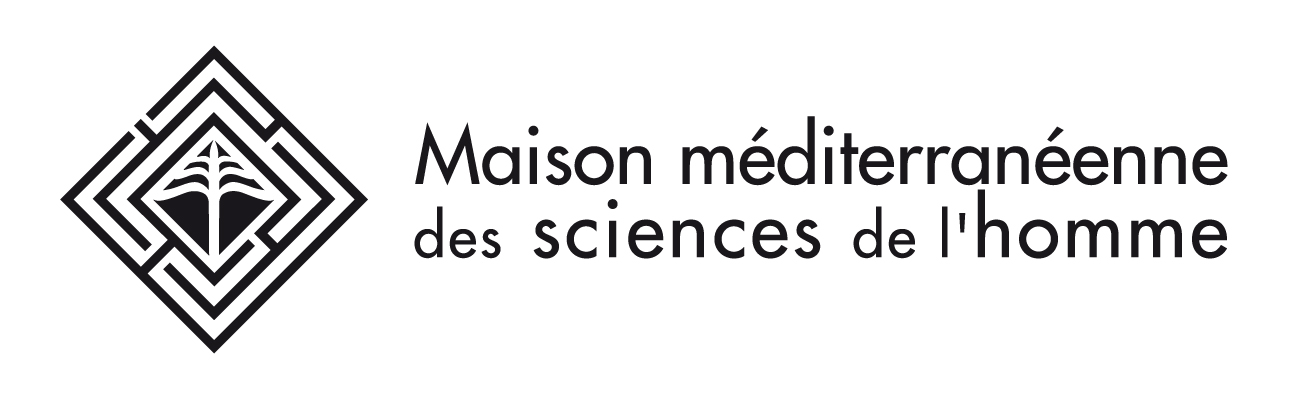 Logo-MMSH-NOIR_300dpi_RVB