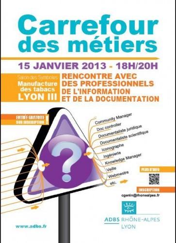 Carrefour-metiers-adbs-2013