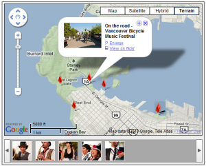 imapflickr_map