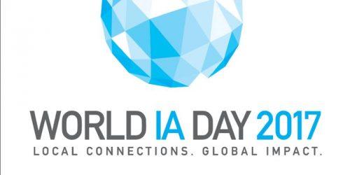 wiad-2017-logo