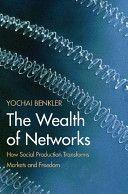 La richesse des réseaux