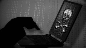 Cyberhades - https://www.flickr.com/photos/cyberhades/19888328041