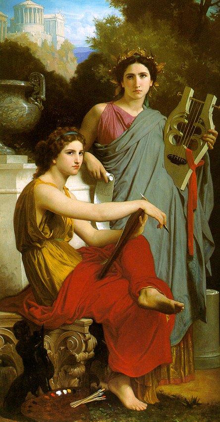Arte y Literatura Bouguereau.1867.jpg