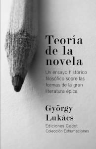 teoria-de-la-novela luckács