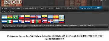 """L. Zozaya: """"Discordancia entre el Libro de conocimientos y los Libros de acuerdos del ayuntamiento de Madrid…»"""