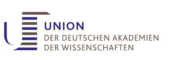 Union der Deutschen Akademie der Wissenschaften